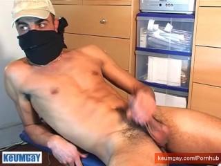 Teen Dp Sex Videos Teen dp porn: 69,789 free sex videos