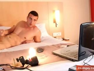 Toples Girl In Bathroom With Men Best Toilet Naked Bathroom Men Stock Photos, Pictures