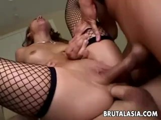 Nice Teen Gapes Juicy Vagina And Gets Deflorated Forced Granny Teenage Trsnsexual Xxx Porn