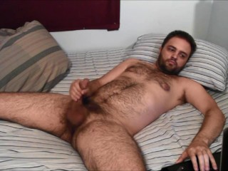 Hd Porn Hardcore Cumshot Cumshot Porn Videos: Free Huge Cumshots Sex Movies Pornhub