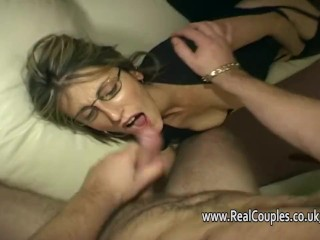 husband-and-wife-having-anal-sex-wife-sweet-nude-ass