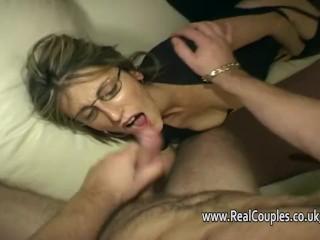 Strap on anal tube