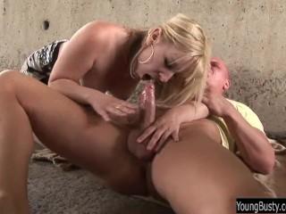 Free Amateur Sex Videos - Homemade Porn Movies Photos -...