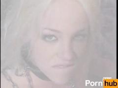 Teen Fetish #1, Scene 1