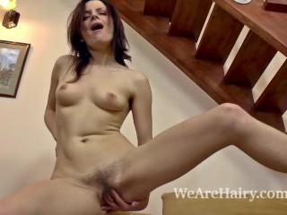 Nude Teen Girl Chinees Beatiful Chinese Teen Model Nude, Free Porn 0e: