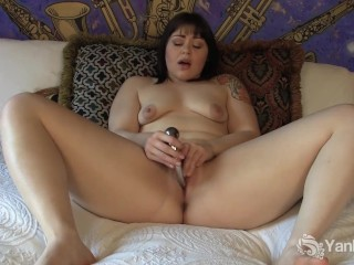 Large HD Tube Free porn Cum in mouth: 27800 HD videos Ultra High Definition Anal And Blowjobs