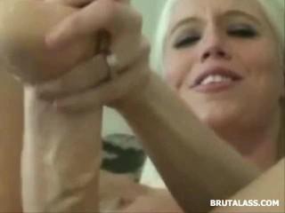 Russian Teen Big Tits Huge Tits Russian Teen, Free Ujizz Teen Porn 72: