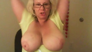 mommy and play on cam