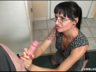 Anal Creampie movies - Hot Milf Porn Movies & Sex Clips / MILF Fox Teen Ass Fucking And Cum Swallow Porn Videos & Sex - Redtube - Tons of free Teen Ass <b>Fucking</b> And <b>Cum</b> Swallow porn videos and XXX movies are waiting for you on Redtube. Find the best Teen Ass <b>Fucking</b> And <b>Cum</b> Swallow videos right here and discover why our <b>sex</b> tube is visited by millions of porn lovers daily. Nothing but the highest quality Teen Ass <b>Fucking</b> And <b>Cum</b> Swallow porn on Redtube! <strong>Anal Creampie movies - Hot Milf Porn Movies & Sex Clips / MILF Fox</strong> The hottest net's milf <b>Anal Creampie</b> clips, hand choose wife <b>Anal Creampie</b> <br>wife is cheating on her husband; Gabriella Paltrova is getting her ass <b>fucked</b>