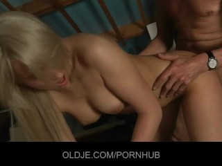 Fuck My Mom And Me Porn Videos Watch Me Fuck My Mom