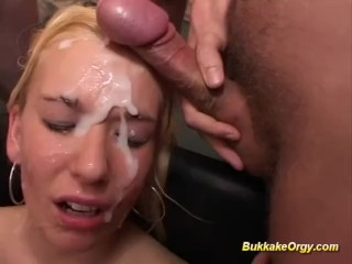 Hot Mixed Race Girl Free Porn Videos YouPorn Sexiest Naked Pics Of Mixed Race Girls