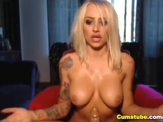 Hot Blonde Twins Twin Blond Porn Video
