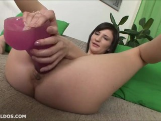 Polish girls have fun with one guy Polish Lesbian Mom In Heels Porn