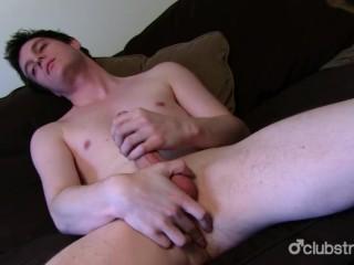 Gay Teen Latino Boys, Latin Twink Sex Porn Videos -...