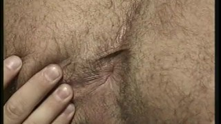Latin Man Fever - Scene 7 Fuckparty gagging
