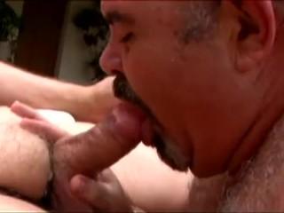 Eager Nurse Give Handjob Kira Kener Nurse Handjob, Free Xxx Nurse Porn Video 76