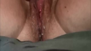 Boytoy fucks wife her sucks and view amateur