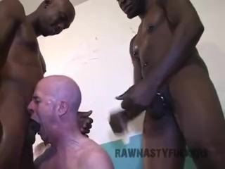 Milf Porn Tube Gratis Single Sider
