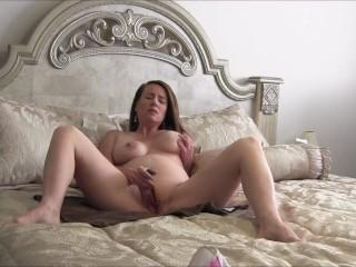 Big Ass Fat Pussy Porn Big Fat Black Pussy Porn Videos
