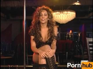 Videos Porno Maduras X Descarga Porno Espanol