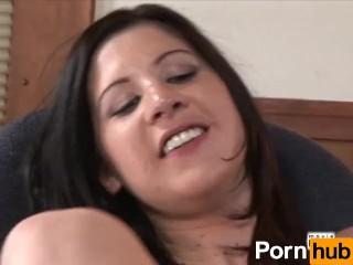 Fetish Fever #2, Scene 5