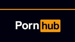 site pornstars-heritage.blogspot.com 2014 05