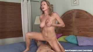 video sex cartoon free