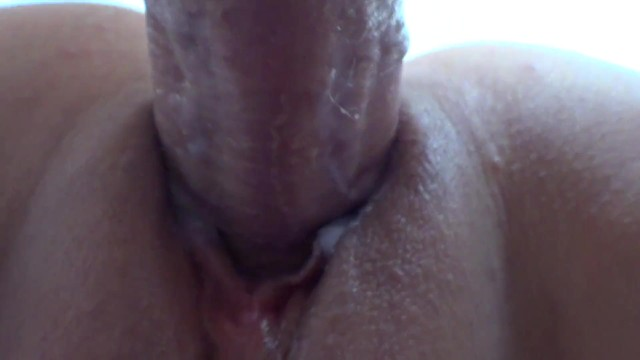 Blowjob with Tits fuck and Doggy with Creampie Mom And Step Son - 15