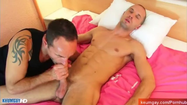 I want your cock. - 13