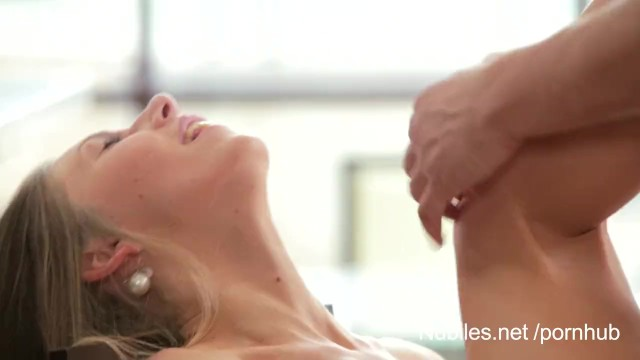 Perfect titties dripping with jizz - 12