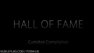 Ultimate Cumshots - The best kind of reward