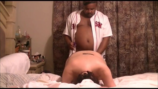 Mysterious being a Nympho for My DICK!!!! - 13