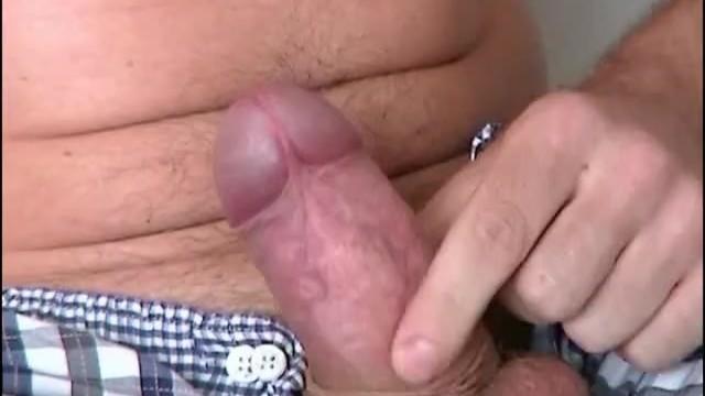Big cock ! - 5