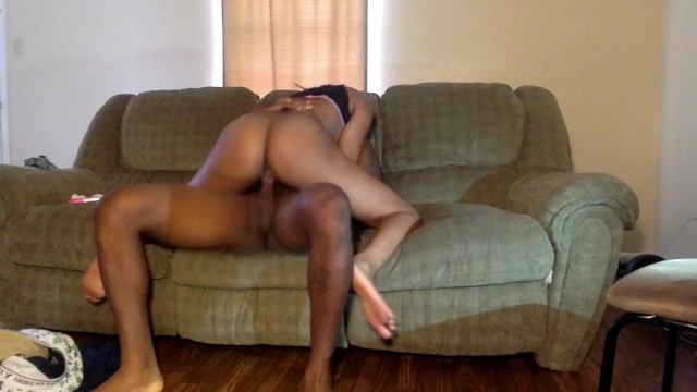 She loves daddy cock - 9