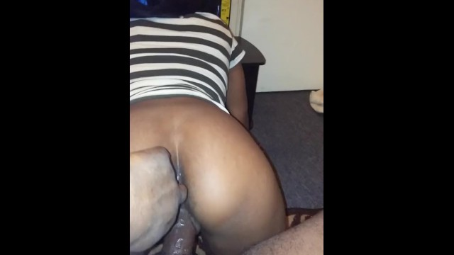THE TIGHTEST PUSSY ON LINE LONI$ - 2