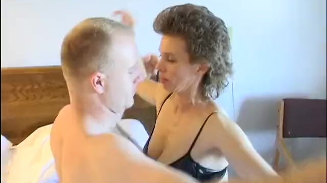 Just Another Cheating Wife - 2