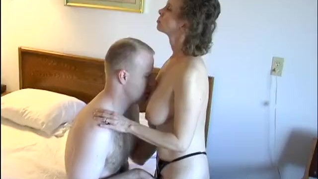 Just Another Cheating Wife - 4