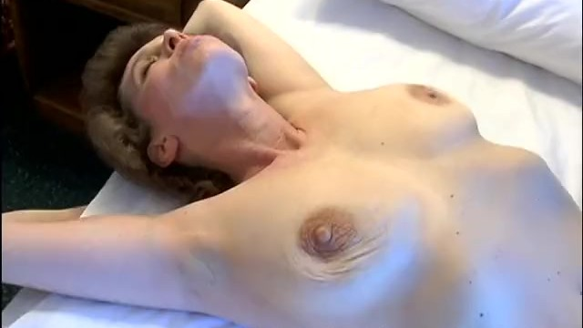 Just Another Cheating Wife - 5