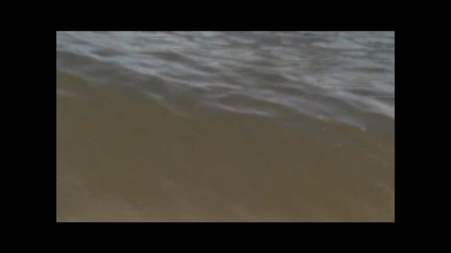 Fun on The Nude Beach with Sexy Sapphire - 7