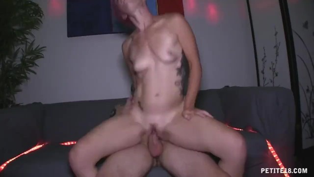 Private Dance Fuck - 11