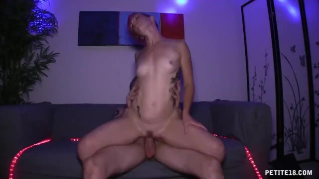 Private Dance Fuck - 12