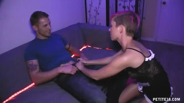 Private Dance Fuck - 3