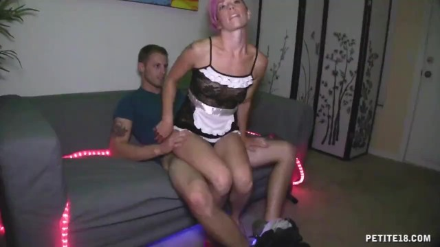 Private Dance Fuck - 4