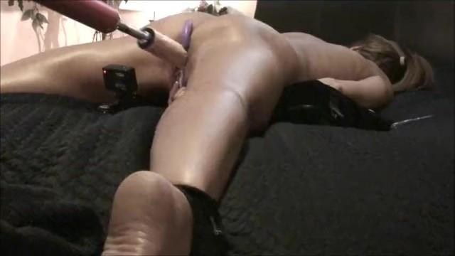 Fuck Young Beautiful Girl Anal
