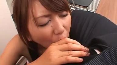 How lesbians have sex videos