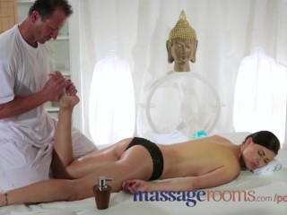 massage-orgasm-technique-tifa-cosplay-porn-video