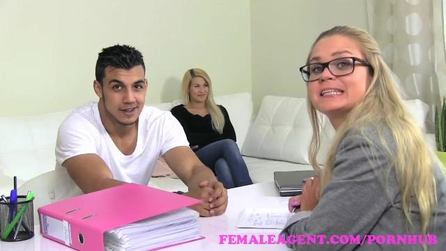 Solo Female Virtual Sex