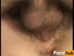 Orgasmi Rubati, Scene 1