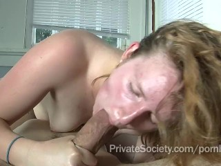 Black shemale anal sex