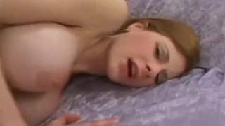Experience cock wants the adana big brunette big